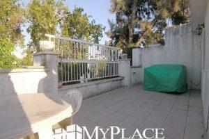 דירות יוקרה בתל אביב
