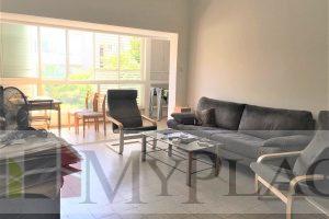למכירה דירת 4 חדרים בפילון עם חניה