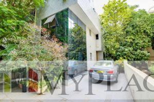 למכירה בית פרטי בקטוביץ