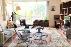 בצפון הישן דירת 4 חדרים עם מעלית וחניה