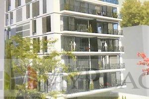 דירה בפרויקט תמא יוקרתי של הריסה ובנייה ברחוב קליי