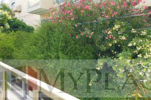 On Buki Ben Yagli st a beautiful three room apartment