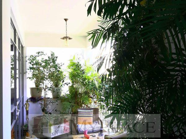 דירת אופי מדהימה בקרבת ככר דיזינגוף 1