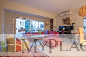 On Bilu st 4 Rooms Renovated And Beautiful