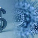 הנחות במס שבח והפחתת מס רכישה ב- 2020 (גם למשקיעים)