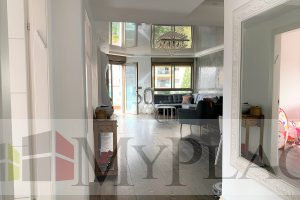 5 Room Renovated With Open View